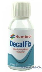 HUM-AC7432 Decalfix 125 ml