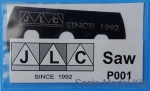 JLC-P001 Replacement Razor blade Saw