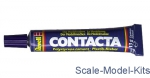 RV39602 Glue Revell Contacta, cement 13g