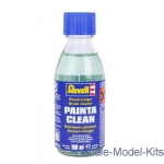 RV39614 Painta Clean, brush-cleaner  100ml