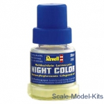RV39802 Night Color, 30ml